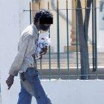 El Jadida-Aliénés mentaux: Pour un établissement psychiatrique à l'hôpital Bel Ayachi