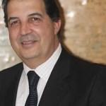 «l'économie marocaine, les raisons d'une croissance soutenue et le rôle de la Chambre Française du  Commerce et de l'Industrie du Maroc dans le développement de l'entreprenariat»