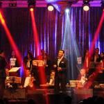 Kadem Assaher au Mazagan pour une soirée mémorable (Reportage Photographique)