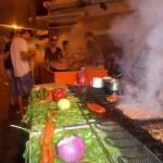 El-Jadida: Qui contrôle toute cette nourriture étalée un peu partout en ville ?