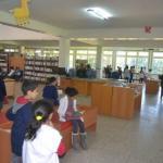 El-Jadida/La médiathèque Tachfini : un levier culturel