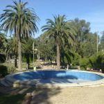 El Jadida : En vert et pour tous…et rebelote pour les parcs d'El Jadida
