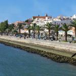 Jumelage de la ville d'El-Jadida avec Lagos, ville portugaise: Un jumelage de plus,  pour quelles finalités?
