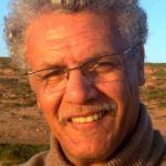 Maître Mehdaoui Abdellah  Le Jdidi/Dijonnais membre élu  de l'Association Réseau des avocats MRE