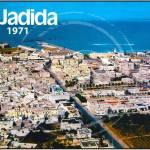 El-Jadida: Massacre d'une cité…