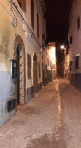 El-Jadida: Urbanisme, triste fin d'une époque