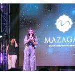 La Nuit de la Musique au Mazagan Beach Resort  FAITES DE LA MUSIQUE, FÊTE DE LA MUSIQUE !