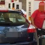 El-Jadida: Arnaque dans les stations d'essence!