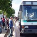 El Jadida: Le calvaire des étudiants pour se rendre à l'université