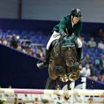 »Les Sports Équestres au Maroc«, thème de la 11eédition du Salon du Cheval D'El-Jadida (16 -21 octobre)
