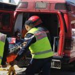 El Jadida: Un jeune homme se suicide électrocuté par des fils électriques de haute tension