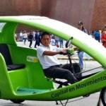 Vélos-taxis : un projet dont peut s'inspirer la ville d'El Jadida