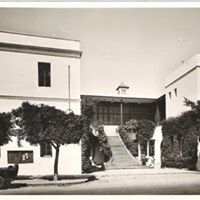 El-Jadida: L'annexe administrative du 2ème arrondissement : un autre pan de l'histoire en train de dépérir..
