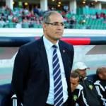 El Jadida : Baddou Zaki, tous les espoirs sont permis, oui mais …