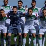 El Jadida : Le Ministère de la Jeunesse et du Sport accorde au DHJ une subvention de 7 millions
