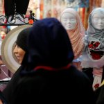 La France ou les musulmans de France: qui a failli?