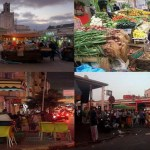Le Deauville Marocain, El Jadida :  La ville abandonnée