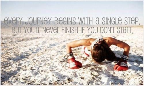 every-journey-begins-with-a-single-step-you-will-never-finish-if-you-dont-start1-2