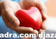 20 حقيقة مذهلة عن القلب قد لا تعرفها