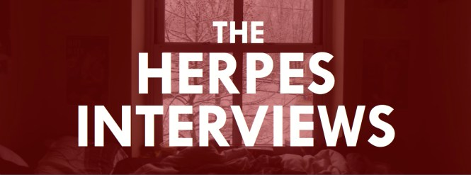 I Have Genital Herpes. I Recently Met A Man Who Wants To Be With Me, But Can't Live With The Threat Of Herpes. How Do I Live With That? 2