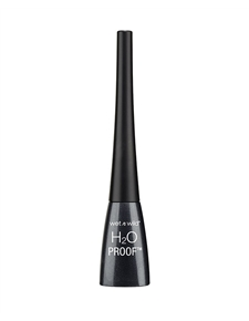 wetnwild-h2o-proof-liner