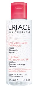 eau-demaquillante-100ml-packpdt-hd-2
