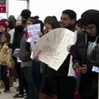 Crece voto latino en Iowa 270%