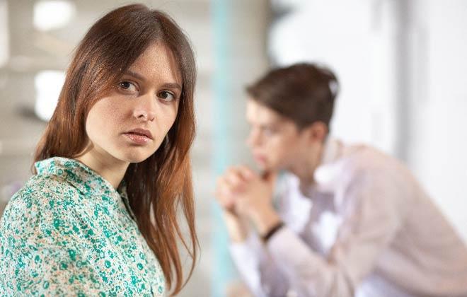 男の脈ありサインを行動パターンと態度で見抜く恋愛テク