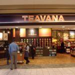 ティバーナの口コミや評価!メニューの種類や値段と店舗を調査