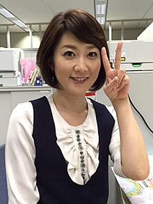 池尻和佳子の画像 p1_8