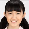 ひよっこ優子役の八木優希は誰?現在は女優で可愛い!本名は?