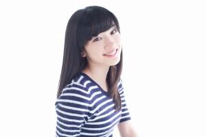 nagano_interview_01