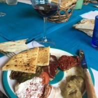 Sardinia buffet food_191016_1