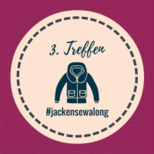 Jacken-Sew-Along3