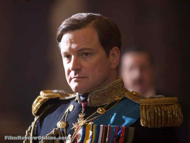 the-kings-speech-colin-firth-2