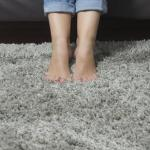 1922421879_feet_on_thick_carpet_answer_1_xlarge