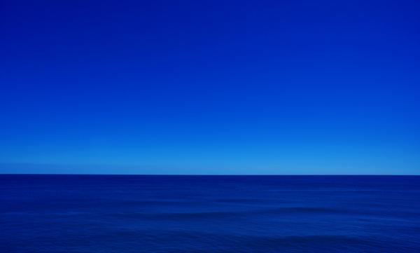 Adriana-Echavarria-Blue-Horizon