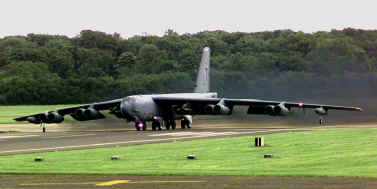 B-52 πηγή: Federation of American Scientists