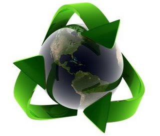 pwa ecology