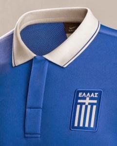 19802