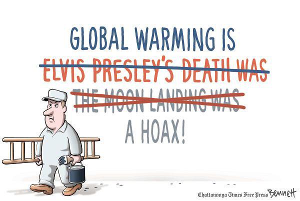 global-warming-hoax-cartoon