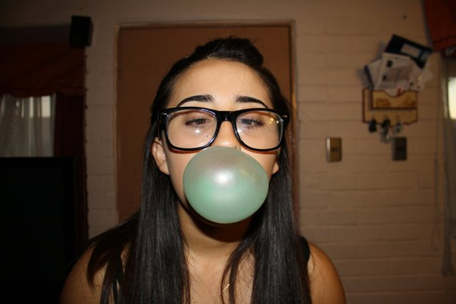chewing-gum-does-not-take-seven-years-to-digest-actually-we-wont-digest-it-at-all-but-the-body-passes-it-normally-within-several-hours