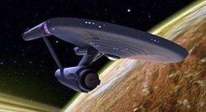 250px-USS_Enterprise_(NCC-1701),_ENT1231