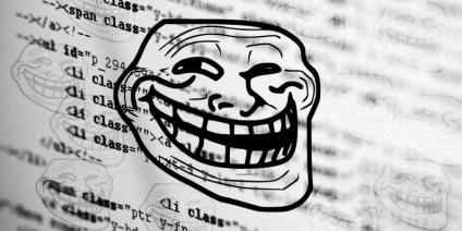 Troll-face-796x398