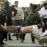 «Καταδικάστηκε σε 500 μαστιγώματα και φυλάκιση 10 ετών,επειδη είναι Χριστιανός.» – Καταρρίπτεται