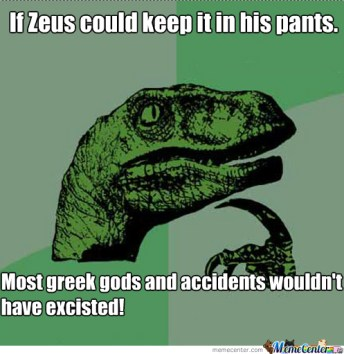 zeus-is-a-badass_o_2202537