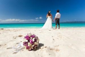 Photopixel/Shutterstock