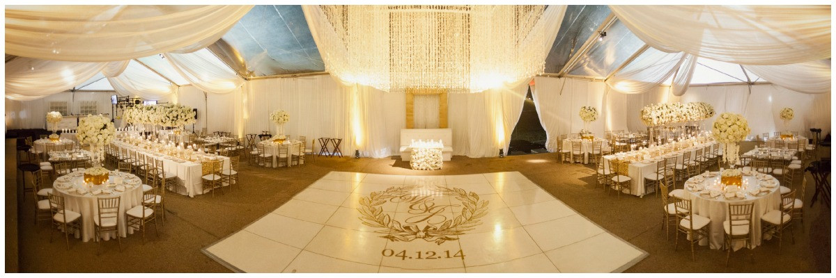 weddings at the parthenon nashville, clear top tent weddings