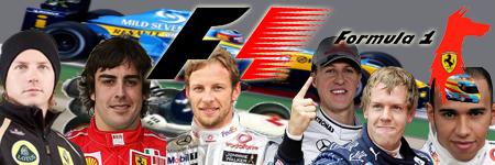 GP de Bélgica, circuito de Spa-Francorchamps 2014: libres 3 y clasificación. (1/2)