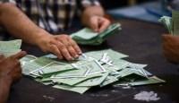 """انتخابات مصر: قائمة """"نداء مصر"""" تعلن انسحابها نهائياً"""